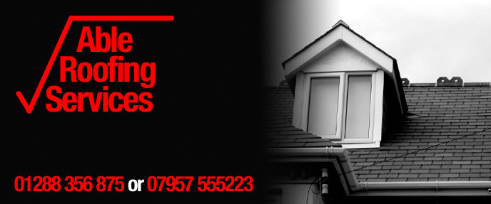 Able Roofing Services   Slating Tiling And Flat Roofing Specialists  Memphite.com